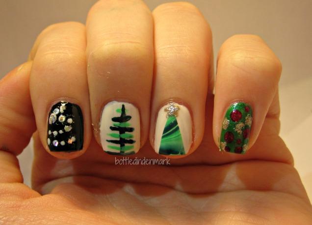 juletræer 3