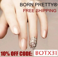 Born Pretty Store Coupon Code.jpg