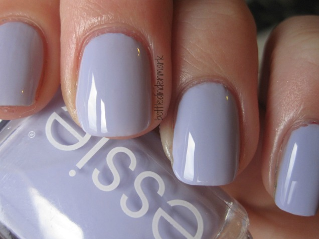 essie virgin snow 1