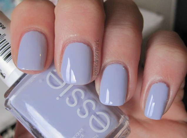 essie virgin snow 2