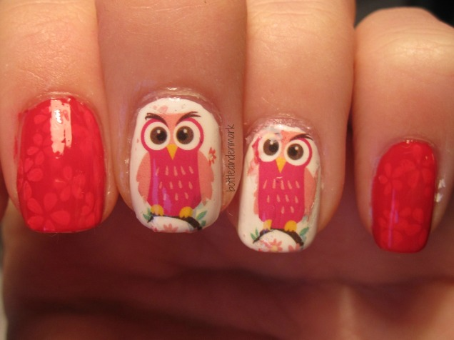 okay owls 2
