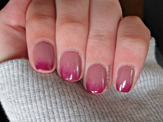 nude to purple gradient 1