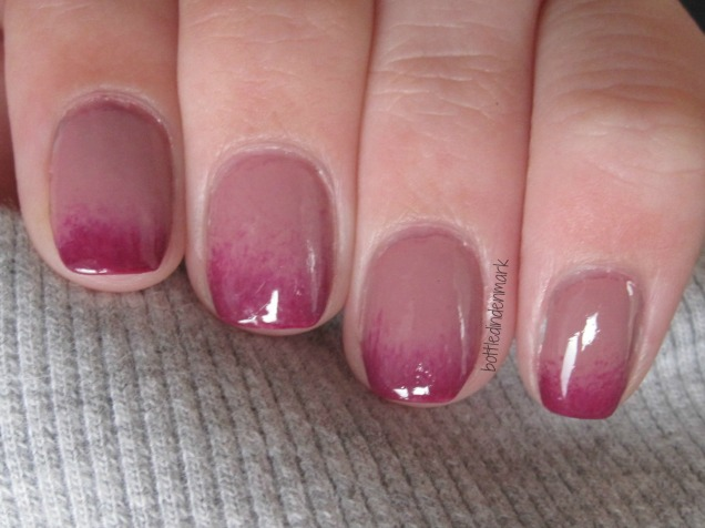 nude to purple gradient 2