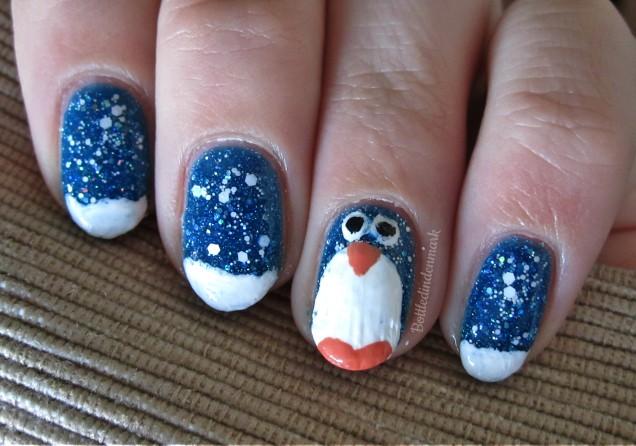 blue-penguin-1