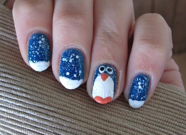 blue-penguin-2
