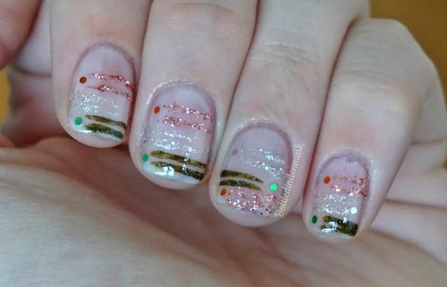 festive-glitter-stripes-1