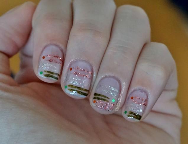 festive-glitter-stripes-2
