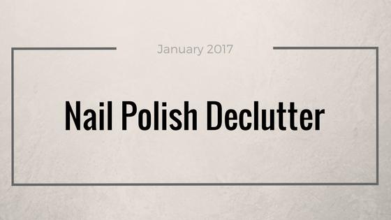 nail-polish-declutter