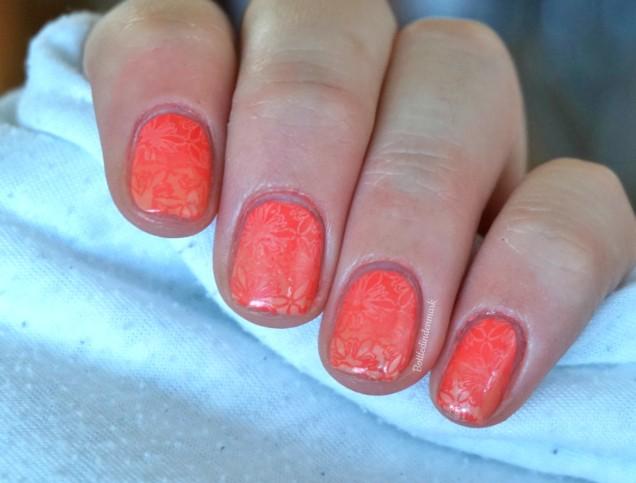 orange-gradient-stamping-1