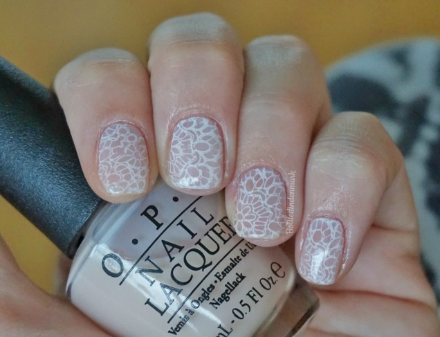 white-lace-stamping-1