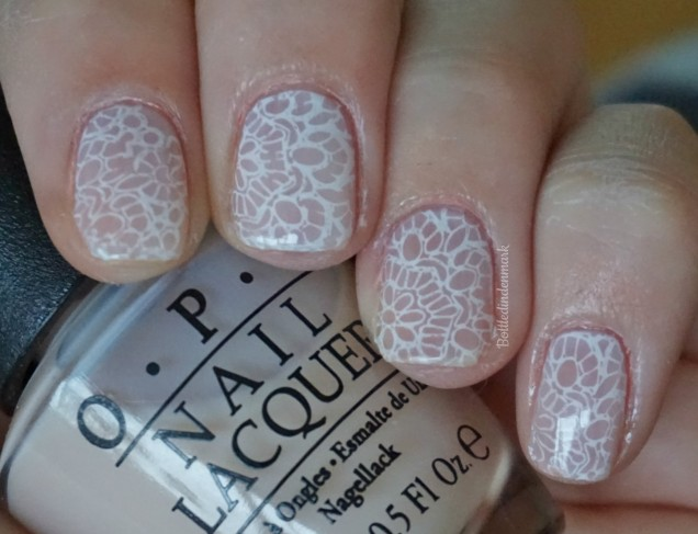 white-lace-stamping-3
