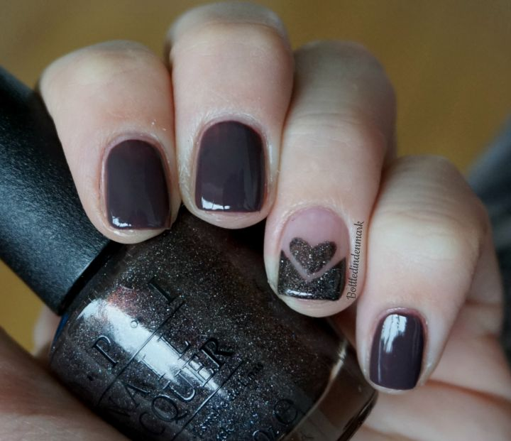 Rosi\'s nails – my work,nail art and designs and more from the ...