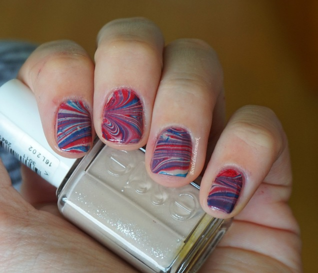 31DC2017-Day-20-Water-Marble-1