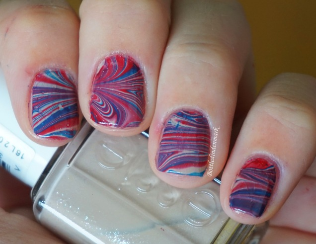 31DC2017-Day-20-Water-Marble-2