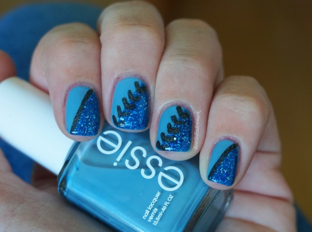 31DC2017-Day-31-Honor-Nails-You-Love-1
