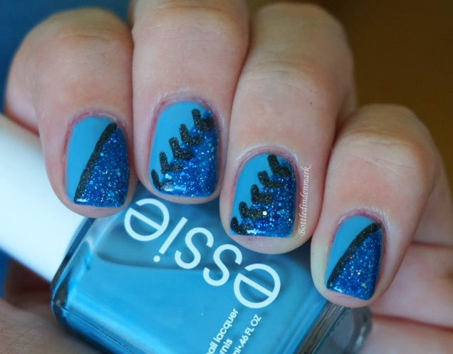 31DC2017-Day-31-Honor-Nails-You-Love-2