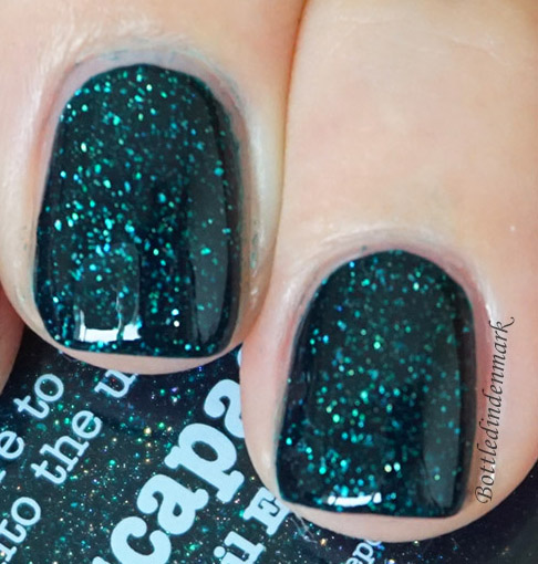 Picture Polish Escapades 4