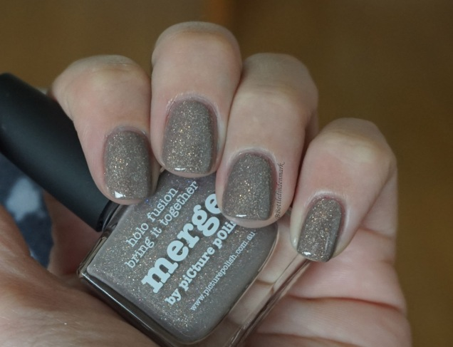 Picture Polish Merge 1