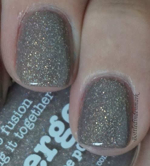 Picture Polish Merge 4