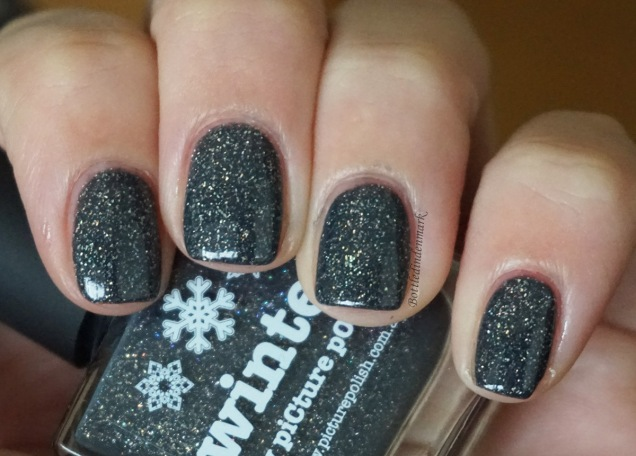 Picture Polish Winter 3