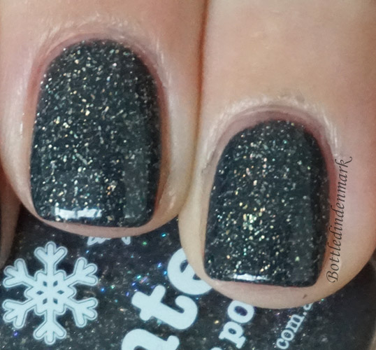 Picture Polish Winter 4